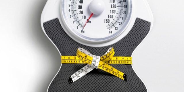 Perte-de-poids-perdre-du-poids-Devenir-coach-sportif-Diplôme-BPJEPS-AGFF-BP-formation.jpg